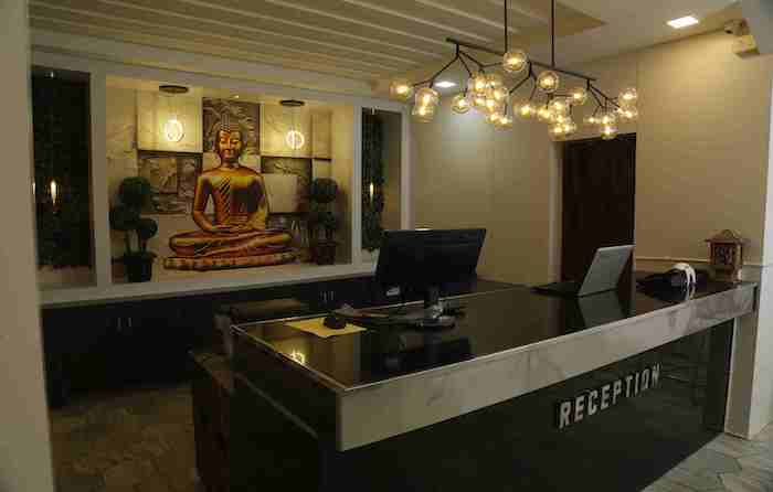 Image Result for Best hotel|Lodge in Guntur ,Andhra pradesh
