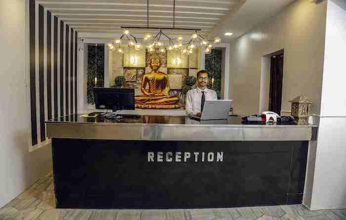 Image Result for Best hotel|Lodge in Guntur ,Andhra pradesh